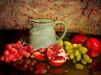 תוספי מזון מעולים לחיים בריאים